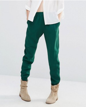 Best Selling Jogging Trousers