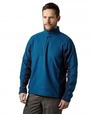 Best Selling Polar Fleece Jackets