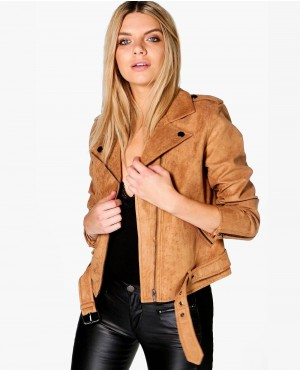 Biker-Style-Soft-Suede-Leather-Girls-Jacket-RO-3830-20-(1)