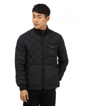 Black-Quilted-Jacket-RO-102947-(1)