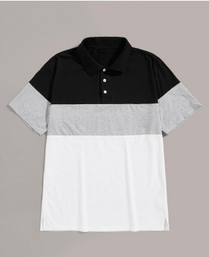 Boys-Custom-Embroidered-Polo-Shirt-RO-165-19-(1)