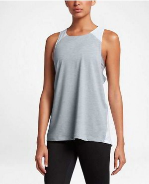 Breathable Women Tank Top