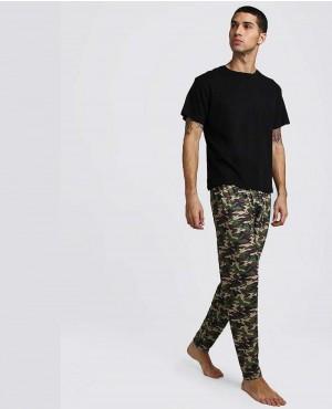 Camo-Stylish-Daily-Wear-RO-2188-20-(1)