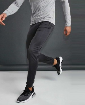 Charcoal-Man-Active-Skinny-Poly-Joggers-RO-2190-20-(1)