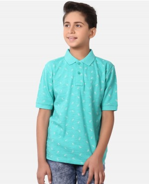 Childes-Custom-Sublimation-And-Side-Slits-Poloshirts-RO-3387-20
