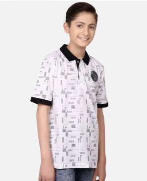 Children Quick Dry Sublimation Poloshirt High Quality Cheap Wholesale