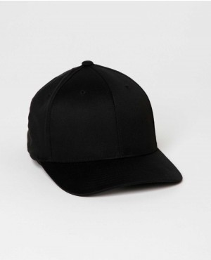 Classical Street Style Brand Your Own Cap