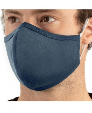 Cloth Face Mask Washable and  Reuseable RO-3867-20