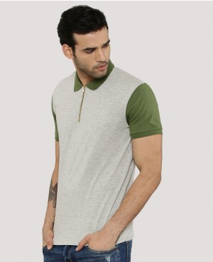 Colour-Block-Polo-Shirt-RO-103289-(1)
