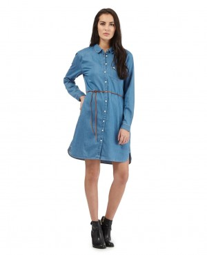Cotton-Long-Sleeve-Women-Denim-Shirt-RO-3323-20-(1)