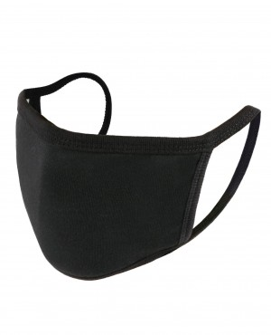 Cotton-Reusable-Mask-for-Cycling-Camping-Travel-for-Adults-Men-Women-RO-3846-20-(1)