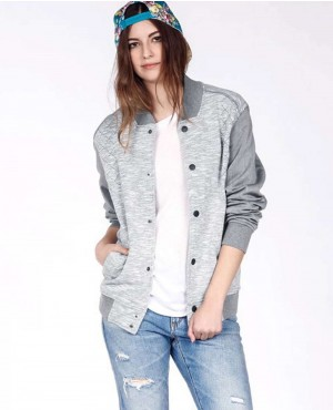 Custom-Apparels-Women-Varsity-Jacket-RO-10141-(1)