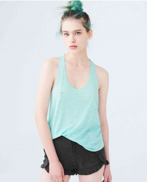 Custom-Back-Stripe-Printed-Tank-Top-RO-2786-20-(1)