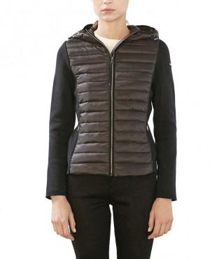 Custom-Fabric-Padded-Jacket-with-Hood-Low-MOQ-RO-103001-(1)