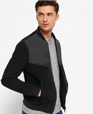 Custom-Made-Chevron-Style-Bomber-Jackets-RO-2126-20-(1)
