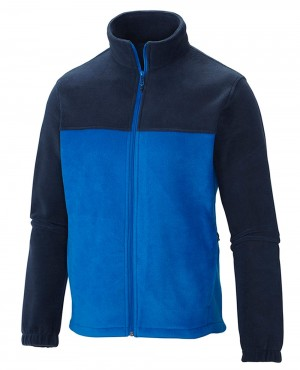 Custom-Made-Fleece-Jacket-RO-103055-(1)