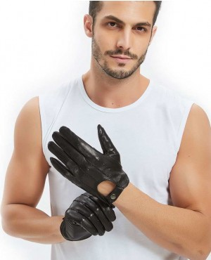 Custom-Made-High-Quality-Italy-Sheep-Leather-Unlined-Driving-Gloves-RO-2411-20-(1)
