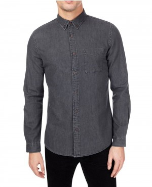 Custom-Made-Long-Sleeve-Denim-Shirt-RO-2350-20-(1)