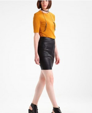 Custom-Made-New-Look-Mini-Skirt-Black-RO-3761-20-(1)
