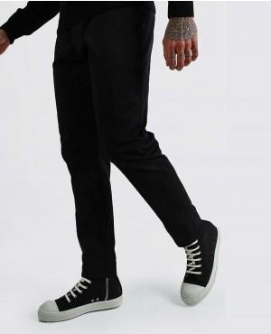 Custom-Skiny-Fit-Chino-Trouser-RO-2187-20-(1)