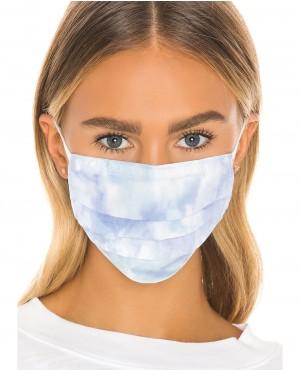 Custom Sublimated Unisex Wholesale Face Dust Masks
