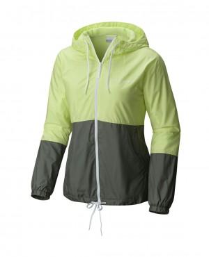 Custom-Windbreaker-Jacket-RO-3484-20-(1)