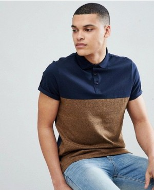 Design-Polo-Shirt-With-Contrast-Yoke-And-Roll-Sleeve-RO-2248-20-(1)