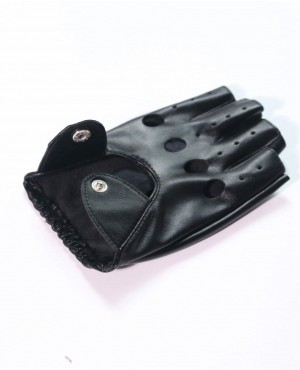 Driving-Gloves-Hollow-Out-Half-Finger-Gloves-RO-2370-20-(1)