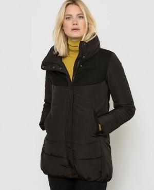 Dual-Custom-Fabric-Padded-Jacket-RO-103000-(1)