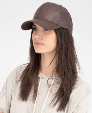 Even-Better-On-Faux-Leather-Cap-RO-2324-20-(1)