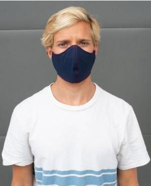 Fashion Adjustable Strings Face Masks