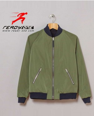 Fashion-Show-Varsity-Jacket-RO-103552-(1)