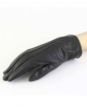 Fashion-Winter-Leather-Motorcycle-Full-Finger-Touch-Screen-Warm-Gloves-Zip-RO-2417-20-(3)