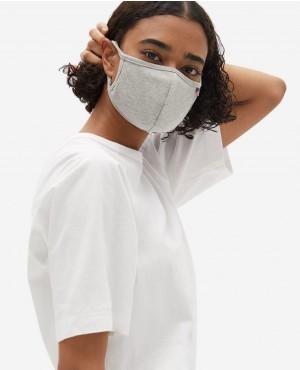 Fashionable Custom Printed Face Masks