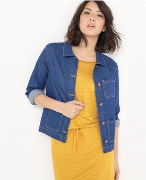 Fashionable-Ladies-Denim-Jeans-Jacket-RO-3509-20-(1)