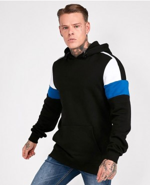 Fashionable Pullover Custom Jumper