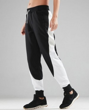 Fitness Joggers Running Workout Sport Trousers