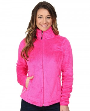 Fleece-Jacket-Women-RO-103086-(1)