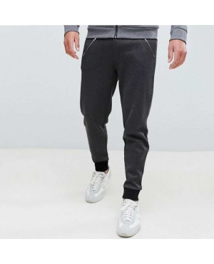 Fleece Mania Regular Fit Trouser