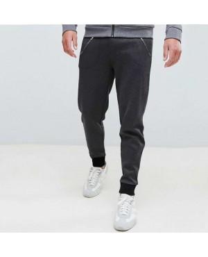 Fleece-Mania-Regular-Fit-Trouser-RO-2197-20-(1)