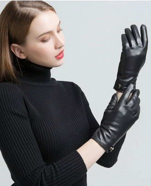 Genuine-Fashion-Leather-Gloves-RO-2419-20-(1)