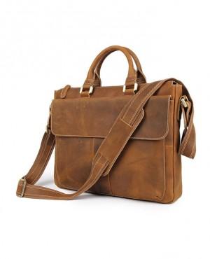 Genuine-Leather-Handbags-For-Men-For-14-Inch-Laptop-Fashion-Custom-Brand-RO-3838-2-(3)