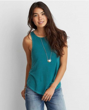 Girls Cheap and Trending Tank Top