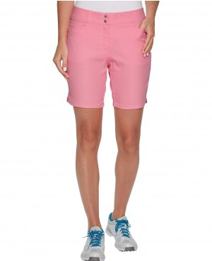 Golf Essential Most Popular Shorts