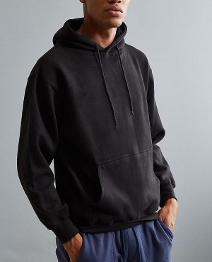 Good Quality Low Price Trendy Stylish Hoodie