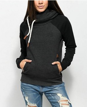 Great Quality And Most Trendy Cotton Fleece Hoodie