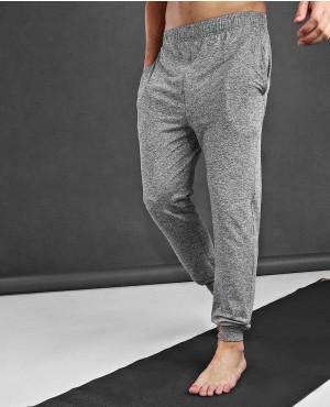 Grey-Man-Active-Yoga-Joggers-RO-2199-20-(1)
