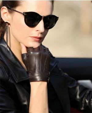 Half-Finger-Genuine-Leather-Glove-Sheepskin-Driving-RO-2379-20-(1)