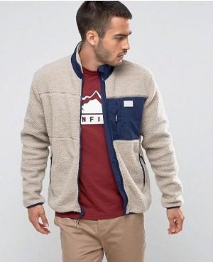 Heavy-Duty-Polar-Fleece-Custom-Made-Jacket-RO-2221-20-(2)