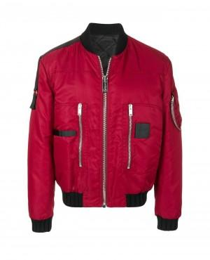 Heavy-Duty-Quilted-Warm-Custom-Made-Varsity-Jacket-RO-2127-20-(1)